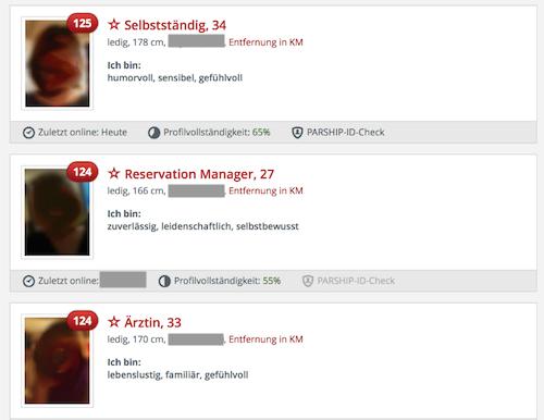 5 dating-sites, die tatsächlich funktionieren