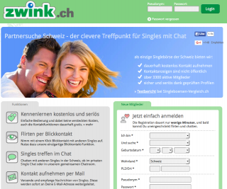 Völlig kostenlose chat-dating-sites