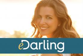 best singles dating website