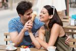 Auf diesen Seiten suchen Singles in der Schweiz nach der echten Liebe
